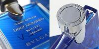 名入れプレゼント香水ブルガリブループールオム50mlオードトワレBVLGARIBLVPOURHOMMEフレグランス名前入りプレゼントギフト05P27May16