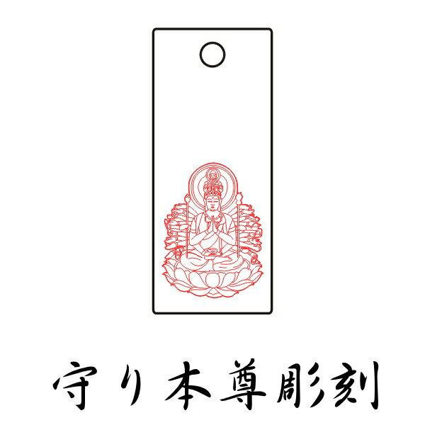 男女兼用アクセサリー, ネックレス・ペンダント  ( )