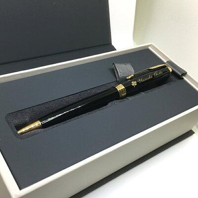 名入れボールペン名入れ無料送料無料あす楽パーカーソネットラックブラックGTニューモデル名入れボールペン1950784PARKERコンビニ受取対応商品