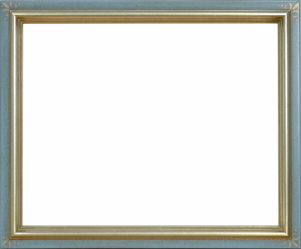 アート・美術品・骨董品・民芸品, 額縁  7520S 545424mm