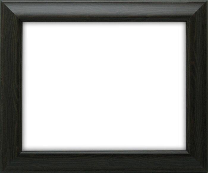 アート・美術品・骨董品・民芸品, 額縁  CB-18 B2728515mm