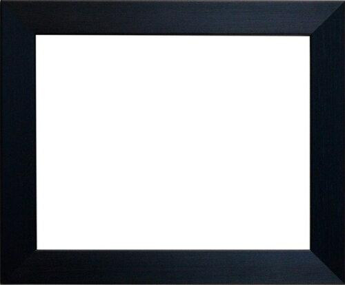 デッサン額縁 1530/黒 B1サイズ(1030×728mm)☆前面アクリル仕様☆ ※受注生産品のため返品・...