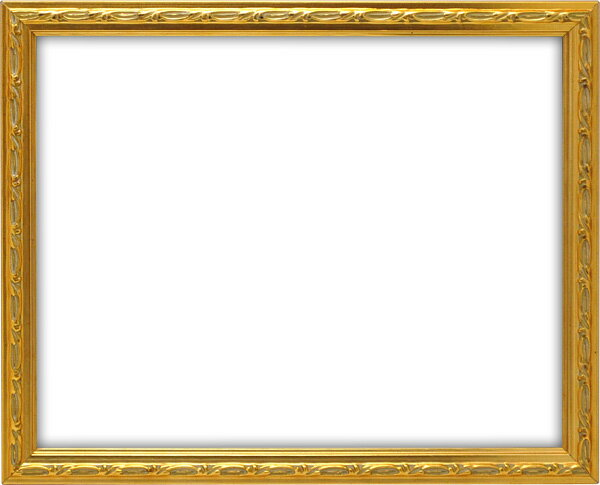 アート・美術品・骨董品・民芸品, 額縁  509394mm