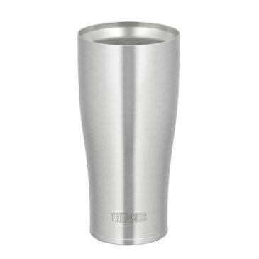 サーモス 真空断熱タンブラー420ml JDE-420S