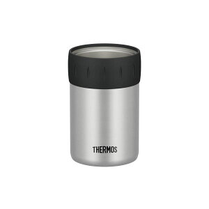 サーモス 真空断熱保冷缶ホルダー JCB-352 SL