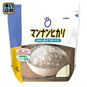 大塚食品 マンナンヒカリ通販用 1500g 6袋入〔カロリー調整お米こんにゃくご飯ごはん低カロリー〕