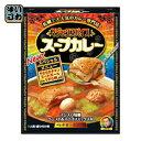 明治 マジックスパイス スープカレー 307g 20個入〔レ...