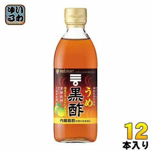 水・ソフトドリンク, お酢飲料  6 500ml 12 (62 )