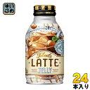 ポッカサッポロ JELEETS ラテゼリー 265g ボトル...
