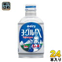 昭和の懐かしいものvol 19 瓶の牛乳と乳製品飲料 懐かしむん
