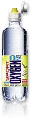 2ケース以上【送料無料】北海道・沖縄以外アデルホルツナー酸素水OXYGENO2スポーツレモン500mlP...