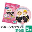 EPSON 写真用紙(光沢)A4サイズ(KA4100PSKR)A4サイズ100枚