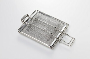【送料込み】【日本製】 ホットサンドメーカー GK-HS 高木金属オーブントースター グリル ホットサンド サンドイッチ パン