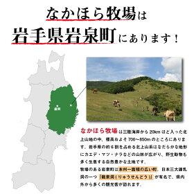中洞牧場ドリンクヨーグルト加糖(アガベシロップ)〔130ml〕