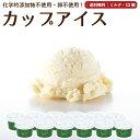 プレゼント ギフト アイスクリーム 12個 ミルク 送料無料 卵不使用 無添加 詰め合わせ スイーツ グラスフェッド 有機 お取り寄せ 送料込み [冷凍] gift