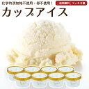 プレゼント ギフト アイスクリーム 8個 送料無料 プレミアム 無添加 生クリーム 詰め合わせ スイーツ ご褒美 卵不使用 グラスフェッド お取り寄せ 送料込み [冷凍] gift
