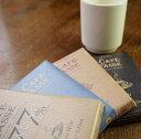 【6個までメール便可】CAFE-TASSE(カフェタッセ)チョコレートタブレット 【楽ギフ_包…