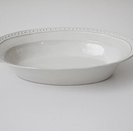 食器, 皿・プレート Lareine()
