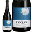 エスポラン レゼルバ レッド [2015] 750ml 自然派 BIOワイン ポルトガル アレンテージョ 赤ワイン フルボディ