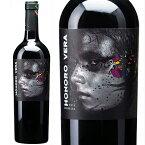 【スペインワイン特集】ボデガス・アテカ[2016]オノロ ベラ 750ml/スペイン/カラタユード/赤ワイン/フルボディ/1600