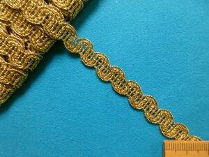 ラメブレード(0.9cm幅 10m巻)金