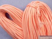 アクリル カセオレンジピンク