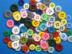 71317カラーボタンセット(9~13mm)