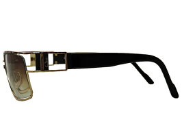 【送料無料】【あす楽対応】【正規品】CAZAL(カザール)サングラスCZ-928col.498