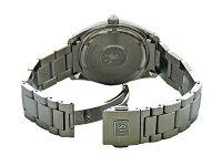 【正規品】GRANDSEIKOHeritageCollectionSBGV223メンズ腕時計