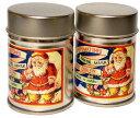 Santa_can