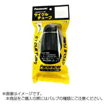 650×23〜25C【仏式バルブ32mm】チューブ1本 Panaracer 日本製