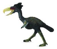 產品詳細資料,日本Yahoo代標 日本代購 日本批發-ibuy99 興趣、愛好 收藏 數字 collecta (コレクタ) 恐竜 ダイナソー ケレンケン 88465 フィギュア おもちゃ セ…