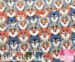 【LIBERTYオーガビッツ帆布】WolfPack/ウルフ・パック(3638144LL18AJ18AJ18BJ18C)2018ss11号ハンプ【生地・布】