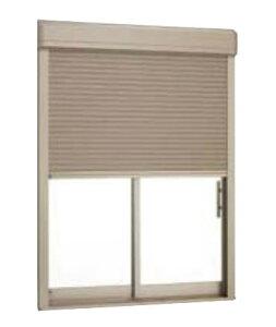 壁に後付け窓シャッター テラスH1757×W2845イタリヤ5995半外付型(手動タイプ)(サッシ・台風・暴風・防犯・雨戸・後付け・壁付・リフォーム・DIY・スラット・ジャバラ・ルーバー)