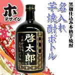 �����ˤҤȤĤ�����̾�������ܥȥ�(��)(720ml)̾����Ħ�魯��ΤǾä��ޤ�����ھ���ۡ�Ħ��ۡڥ��å��ۡڥץ쥼��ȡۡڥ��եȡۡ�̾����ܥȥ�ۡ�����̵����