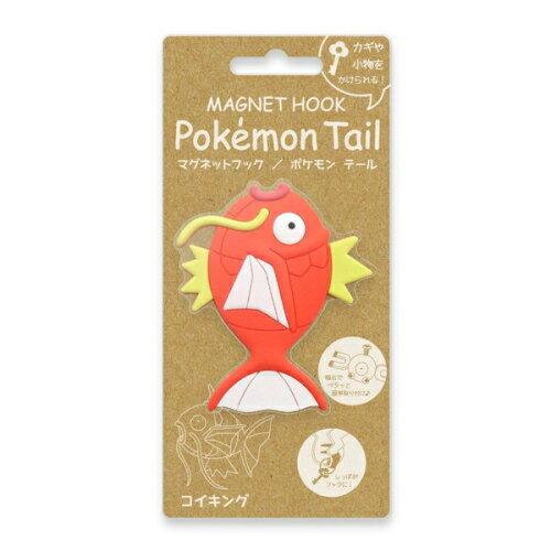 フック, マグネットフック 3200 Pokemon Tail MH-PM-10