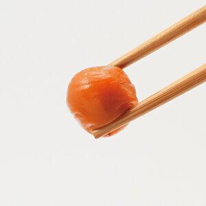 中田食品紀州産小梅かわいい小梅ちゃん120g塩分11%