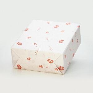 【送料無料】中田食品樽と梅干