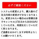 梅にんにく 330g〔中田食品 梅肉 コリコリ食感 さっぱり系 お酒のおつまみに お料理に 〕