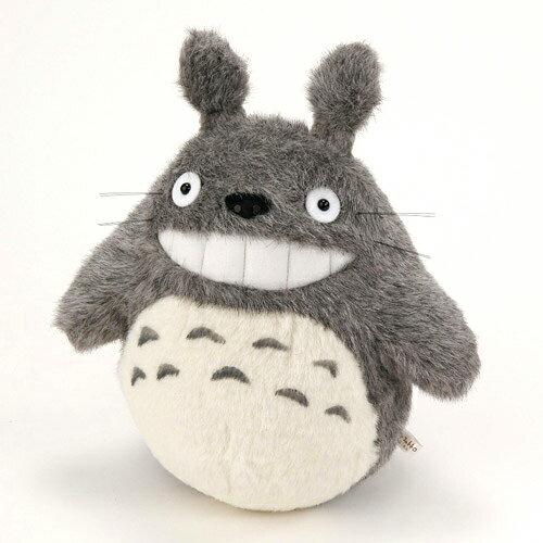 ぬいぐるみ・人形, ぬいぐるみ (STUDIO GHIBLI) M6,800