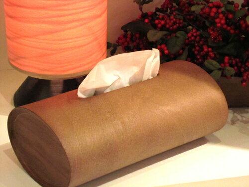 BUNACO(ブナコ)swing caramel brown(キャメルブラウン)デザイン重視ではなく、使いやすく美しいものを!♪《お買い物合計金額6,800円で送料無料!♪》