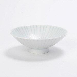 白山陶器(HAKUSAN)平茶碗 S-1★この商品は日本国内販売の正規品です★《お買い物合計金額6,800円で送料無料!♪》料無料!》