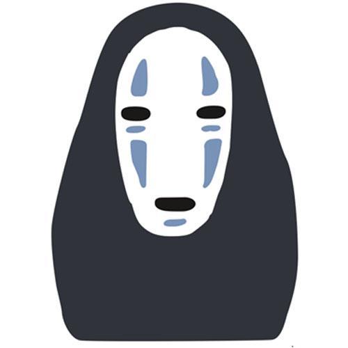 ぬいぐるみ・人形, ぬいぐるみ (STUDIO GHIBLI)6,800