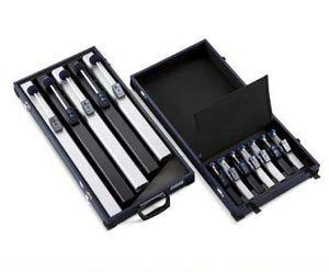 木管楽器用アクセサリー・パーツ, リード  SUZUKI HB-120B HB-250 HB-120A 12