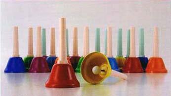 木管楽器用アクセサリー・パーツ, リード MB-C23C23
