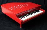 カワイミニピアノP-32