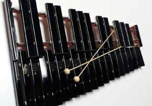 卓上木琴ヤマハNo.185