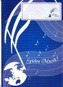 吹奏楽譜 ウインズスコア吹奏楽-合奏-メドレー「AKB48コレクション」難易度:D