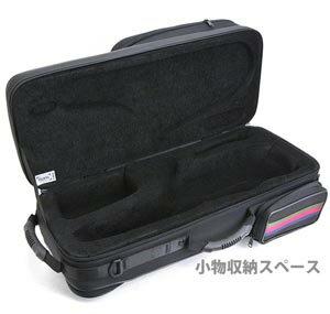 【送料無料】BAM(バム)トレッキングケースサンジェルマンアルトサックス用SG3021SN