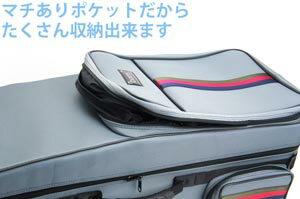 【送料無料】BAM(バム)トレッキングケースサンジェルマンテナーサックス用